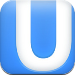 UStream App