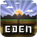 Eden - World Builder App